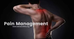 buy tramadol online for pain management