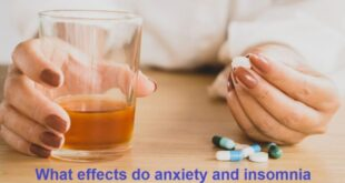 Zopiclone And alcohol, medications with alcohol: xanaxonline