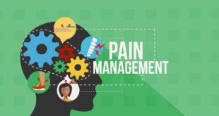 7 Ways to Manage Chronic Pain- Tramadol Online UK
