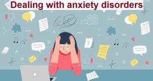 Buy Valium Online UK for anxiety