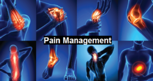 Chronic pain management- Tramadol