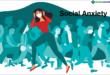 buy Alprazolam Online for social anxiety